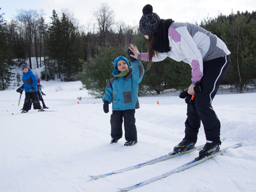cours-ecole-ski de fond