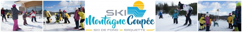 ecole de ski de fond-lanaudiere